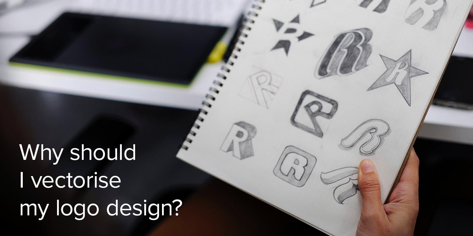 Logo Designer Worksop